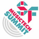 SF MusicTech logo